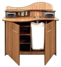 Coffee Stations For Office Commercial Coffee Station Furniture Row Memorial Day Sale