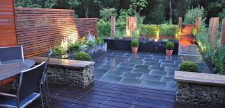 Small Picture Gallery for 4D Garden Design Construction in Bolton