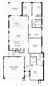 1 story house plans. Single Story Floor Plans Inspirational Elegant Awesome Simple 1 Bedroom House