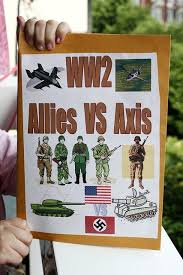 ideas about world war  timeline on pinterest  russian  cycle  week amp history wwii lapbook cover by jimmiehomeschoolmom via flickr