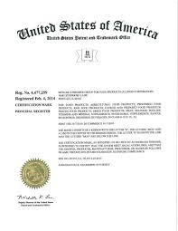 Trademark Lawyers Attorneys Patents Filing File Trademark