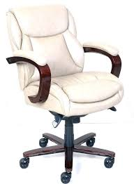 interior winsome lazy boy big and tall office chair 38 chairs mad andellies house intended for