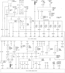 l24 engine diagram wiring library 44 engine control schematic 1985 300 zx turbo and non turbo models