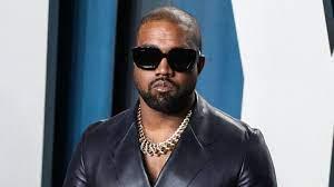 Kanye West: US-Rapper auf Kunsttour ...