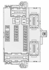alfa romeo gt fuse box location great installation of wiring diagram • alfa romeo giulietta fuse box diagram wiring diagrams rh 41 andreas bolz de alfa romeo