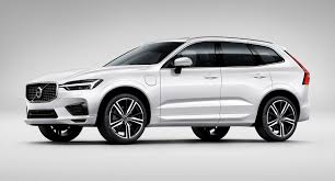 2018 volvo xc60 spy shots. 2018 volvo xc60 hybrid review photos xc60 spy shots