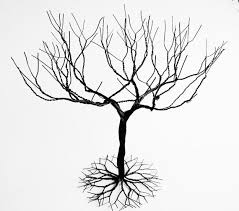Large Jewelry Tree Display Stand Black large Jewelry Tree Stand wire tree sculpture perfect 16