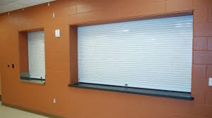 interior roll up door. Best Mercial Counter Shutter Doors In RI Interior Roll Up Door