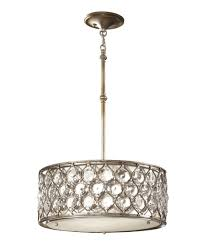 exquisite murray feiss chandelier f bus lighting charming murray feiss