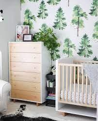 Nursery Wallpaper B&q - 4029x4963 ...
