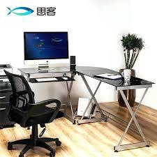 computer grommets for desks furniture office desk wire hole