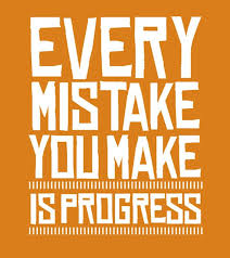 Learning From Mistakes Quotes Simple Mistakes Quote Quote Number 48 Picture Quotes