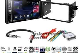 anbotek double din wiring diagram wedocable switch wiring diagram appradio pioneer double din car wiring diagram