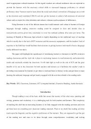essay about harry potter voldemort horcrux