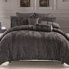 king size duvet sets. King Size Duvet Cover - 1 Sets