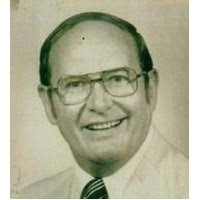 Edward Zera Obituary (1929 - 2018) - Fairfield, CT - Connecticut Post