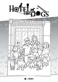 free coloring pages coloring books posters brownies vine coloring books cake brownies coloring pages film posters