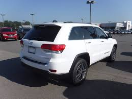 2018 jeep grand cherokee limited. perfect limited 2018 jeep grand cherokee limited 4x2  16823216 2 to jeep grand cherokee limited