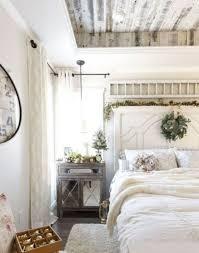 Image Modern French Adorable Farmhouse Style Master Bedroom Ideas 44 Pinterest 53 Adorable Farmhouse Style Master Bedroom Ideas Bedroom