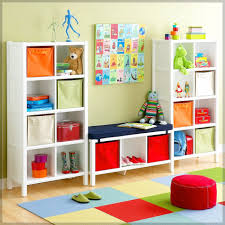 Eciting Kids Playroom Paint Ideas In Ideas