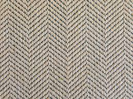 Patterns Kid This Is A Wool Carpet Remnant With Herringbone Pattern Pattern