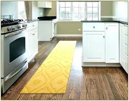 full size of red and brown kitchen rugs washable runner runners outstanding small yellow rug in