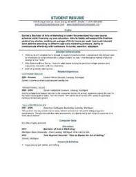 resume tour guide job 3 tour guide resume