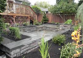 Small Picture Best Stone and Rock Work Service in Birmingham AL landscaping