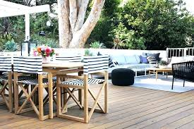 best outdoor rug for deck outdoor rug for deck giving new life to our old wood best outdoor rug for deck