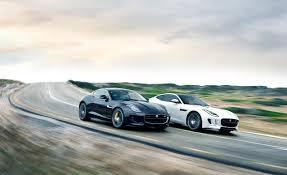 Jaguar F Type R | Jaguar Car | White Jaguar F Type R | Jaguar ...