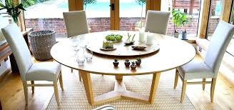 thumbnail a medium large full extra round dining table tables designer furniture rendering of inch round table