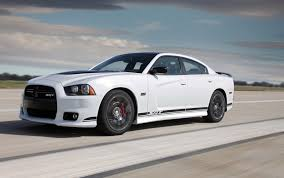 2014 dodge charger srt8 wallpaper. Exellent Charger Click On Images Below For Full Size Version On 2014 Dodge Charger Srt8 Wallpaper A