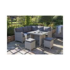 whitewash outdoor furniture. Kettler Palma Mini Corner Set Whitewash Garden Furniture Outdoor Garden  Furniture Sets Uk Whitewash