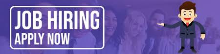 Marketing Coordinator Vacancy In Cc Underwood Llc Sellin With Cc Team