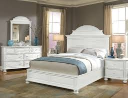 rustic french country furniture. french country bedroom furniture rustic