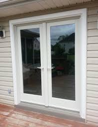 hinged patio door with screen. Elegant Hinged Patio Door With Screen With Doors  Doormasters Inc Hinged Patio Door Screen
