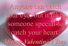 Quotes For Valentines Day Gorgeous Happy Valentines Day Quotes 48 For All Girlfriend Boyfriend Family