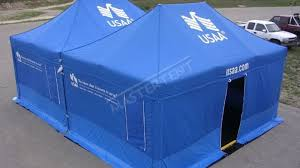 Modular Tent System Usaa Modular Tent System Zingerlemetal Ag
