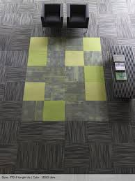 Shaw Tangle Carpet Tile Rugsandcarpetdirect with regard to measurements  2040 X 2718