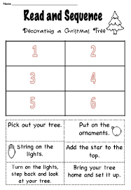Story Sequencing Mac and Snowman Worksheet   Turtle Diary additionally 1st grade Reading Worksheets  Story sequence   GreatSchools together with Sequencing Worksheets   Have Fun Teaching further Number Sequence Worksheets 2Nd Grade Worksheets for all   Download further Halloween Worksheets and Printouts besides  additionally  likewise  also  likewise  further Stop   Jot Sticky Note Sequencing   Worksheet   Education. on sequence worksheet second grade writing