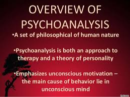 essay about sigmund freud psychoanalytic theory   homework for you    essay about sigmund freud psychoanalytic theory   image