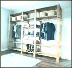 closet diy plans how to build wood closet shelves build shelf in closet build bypass closet closet diy plans how to build closet shelves clothes rods