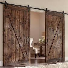 interior barn doors. Full Size Of Furniture:elegant Interior Barn Door With Best Doors Ideas On Pinterest Sliding Large R