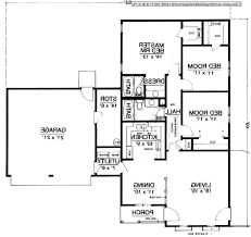 Floor Designs For Houses Entrancing Small Open Floor Plan Homes Floor Plan Homes