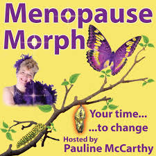 changing careers during the menopausal years laura simms 019 changing careers during the menopausal years laura simms menopause morph