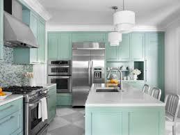 kitchen cabinet spray paintSpray Painting Kitchen Cabinets  Modern Kitchen 2017
