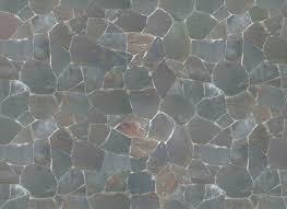 stone flooring texture. Slate Floor Texture In Custom Flooring And Medieval Stone S 441103a5f13c6d36 Stone Flooring Texture R