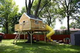 Best Kids Tree Houses  Design Of Your House U2013 Its Good Idea For Treehouses For Children
