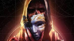 torment tides of numenera is part of the first ever in publisher weekend on steam