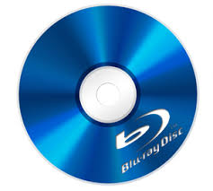 dvd vs cd bluray vs dvd videopro